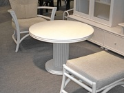 Table Caen Ronde -